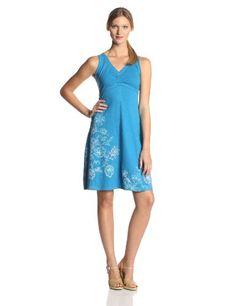 20% Off was $65.00, now is $51.96! Aventura Women's Schaffer Dress