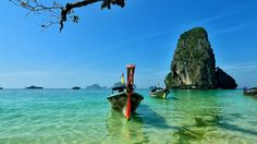 Tailândia. Exotismo nas cidades de Bangcoc, Samut Prakan, Nonthaburi, Udon Thani e Hat Yai