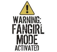 "I seriously need this on a t-shirt. Like, a real high-tech one where it would look normal but as soon as someone mentioned one of my ""triggers"" this warning label would pop up."