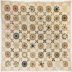 Wilma's Homemade Quilts: ...
