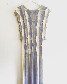 New product whitesky greysax blue vintage knit dress 2/12/7 銀座 奥野ビル508号室で pop-up shop をします7日間限定ですご試着もできますので是非遊びにいらしてくださいお値引きもします 東京都中央区銀座1-9-8 奥野ビル508号室 12-19 pm (7日は17時まで) 19時以降にご来店希望の方はお気軽にご連絡ください #fab.#vintagefashion #1970s#ヴィンテージファッション #ヴィンテージドレス #ヴィンテージワンピース #ヴィンテージ #ビンテージ #ヴィンテージニット #ニットワンピース #ヴィンテージショップ #ポップアップショップ #銀座 #奥野ビル