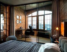 9 Cozy Apartment Inspiring Decor on Budget | Apartment christmas ...