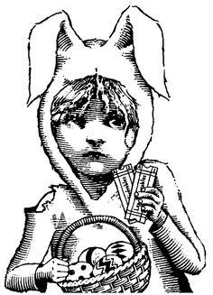 my two favorite things ever: bunnies and les mis  #theatre #lesmis #musicals www.lesmis.com