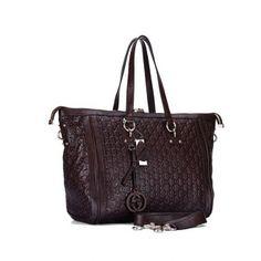 Chocolate Shoulder Bag: $274 Handbags On Sale, Replica Handbags, Gucci Outlet Online, Gucci Men, Bago, Travel Bags, Luxury Fashion, Michael Kors