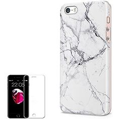 Half-wrapped Case Dedicated Shockproof Tpu Transparent Liquid Sand Clear Protecter Cases With Patterns For Iphone 5 6 6s Plus 7 8 8plus X Samsung S8 S8 Plus Long Performance Life