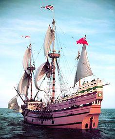 Ocean Sailing, Old Sailing Ships, Stephen Hopkins, American History Lessons, Model Hobbies, My Family History, Colonial America, History Education, Boats