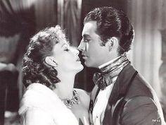Margherita Gauthier (Camille), regia di George Cukor (1936)
