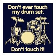 16 Best Drum Stuff Images Christian Shirts Christian Apparel