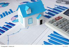 IVD: Preise für Wohneigentum steigen stärker als in Vorjahren - http://www.immobilien-journal.de/immobilienmarkt-aktuell/ivd-preise-fuer-wohneigentum-steigen-staerker-als-in-vorjahren/