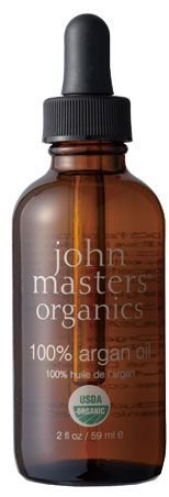 John Masters Organics 100% #ArganOil
