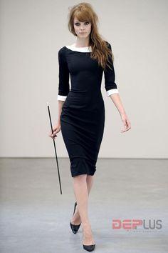 L'Wren Scott fashion