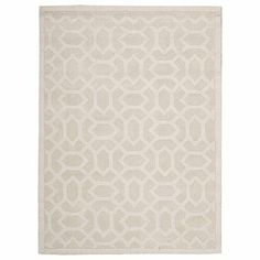 Cantoni Wool Rectangular Rugs - jcpenney