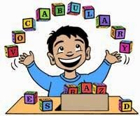 Je m'appelle Madame: Ditch the Flashcards: 14 Other Great Ways to Reinforce Vocabulary