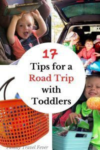 Tips for a memorable road trip with toddlers. We cover tips, tricks and hacks for your next family road trip including - how to prepare your car for a road trip, how to entertain kids in the car and more! Plan your next family adventure with these tips. Toddler Travel, Travel With Kids, Family Travel, Road Trip With Kids, Family Road Trips, Family Vacations, Travel Ideas, Travel Tips, Travel Info