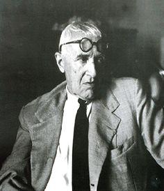 Giorgio Morandi (Bologna, 20 luglio 1890 – Bologna, 18 giugno 1964) è stato un…