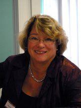 Nagold: Monika Schanz, auch sie veranstaltet Tarot Treffen. Kontakt unter Email: webmaster@Astrologieweb.de
