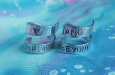 http://www.storenvy.com/products/1081393-to-infinity-and-beyond-version-2-best-friend-twist-wrap-rings-disney-toy-sto