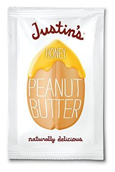 Justins Peanut Butter Honey Squeeze Packs 115 Ounce Pack of 10 *** Find out more about the great product at the image link.Note:It is affiliate link to Amazon.