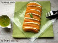 melon-et-mozzarella-au-basilic-frais-1.jpg