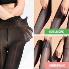Super Elastic Stockings sold more than items in In order to give back to customers, we upgraded in using highest Nylon and Acrylic import f Elastic Stockings, Silk Material, Fashion Outfits, Womens Fashion, Fashion Hair, Skinny Legs, Shapewear, Wig Hairstyles, Dress To Impress