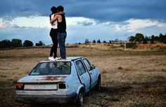 Άφησέ με να σου δείξω πώς είναι να αγαπάς χωρίς όρια | Pillowfights.gr