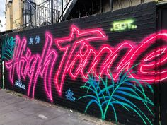 August Evermore on March 19 2020 outdoor Murals Street Art, Street Art Graffiti, Graffiti Wall Art, Graffiti Drawing, Graffiti Painting, Banksy Graffiti, Wie Zeichnet Man Graffiti, Graffiti Words, Graffiti Tattoo