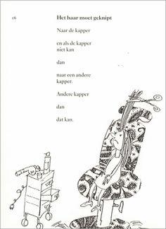 Kapper Preschool Lessons, Hairdresser, Massage, Kindergarten, Kids, Young Children, Boys, Preschool Schedule, Kindergartens