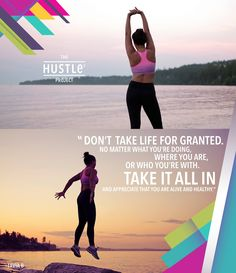 The Hustle² Project by E Squared Fitness and Emma Allen Photography + Design Emma Allen, No Matter What, Best Self, Hustle, Appreciation, Fitness, Projects, Photography, Life
