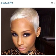 172 Best Blonde Bombs Images In 2019 Short Haircuts