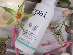 Ladybirds Nest - PAI Organic Skincare - Vegan, organic, cruelty free - skinlove.no