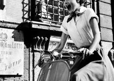 burt glinn 1960 photographs - Google Search