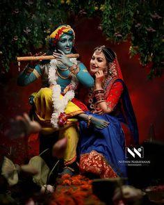 Radha Krishna Songs, Krishna Hindu, Cute Krishna, Lord Krishna Images, Radha Krishna Pictures, Radhe Krishna, Iskcon Krishna, Lord Krishna Hd Wallpaper, Ganesha Pictures