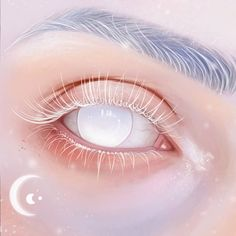 "Drawing sketches beautiful eyes Ideas for 2019 History of eye makeup ""Eye care"", quite Pretty Eyes, Cool Eyes, Beautiful Eyes, Aesthetic Eyes, White Aesthetic, Aesthetic Girl, Foto Fantasy, Eye Close Up, Drawing Sketches"