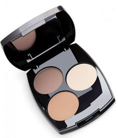 What is the FM Contouring Kit and how does it work - Checkout my blog post