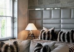 Hill House Interiors Are A London Based Interior Design Company With A  Showroom In Elystan Street London SW3 And Offices In Weybridge, Surrey |  Pinterest ...