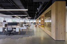 Varonis Offices – Portland