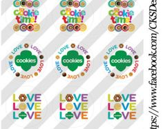 1000 images about girl scout brownies on pinterest girl