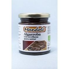 Dietas : Endulzate sin engordar : Crema de Algarrobas y Avellanas.http://www.springproductosnaturales.com/es/dietas-control-de-peso/658-crema-de-algarroba-y-avellanas-sin-sacarosa-anadida-mandole-275-.html - ☀Puerto Rico☀ Pasteles we make here - Send email to boricuagv@gmail.com to place your order and we'll send you a number to call, we'll call back in the order received. Please give us 24 to 48 hrs we'll return your call, this is busy season now! Your Orders of food products are shipped…