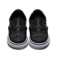baby boy vans crib shoes nz