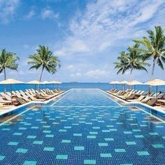 Quem gostava de passar aqui o dia? ;) .  #amazing #trip #travel #tbt #love #like #summer #sonne #hotel #good #instagood #instadaily