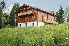 Charming chalet in the Ardennes in Durbuy! Do you want to discover it?