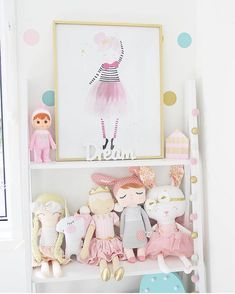 """124 Likes, 4 Comments - By Kayleigh McDaid (@handmadeheartshop) on Instagram: """"✖️NEW✖️ There's a new gal in town!  Our Lucy Unicorn is now available as a printable and is the…"""""""