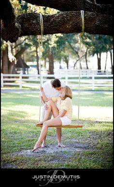 Engagement Photoshoot | Justin DeMutiis  Photography! -Lang Farm