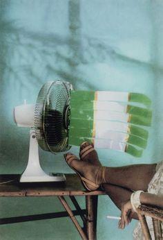 "The Refreshest, 1987  Hank Willis Thomas (American, born 1976)    2007. Chromogenic color print, 29 15/16 x 20 5/8"" (76.1 x 52.4 cm).    73.2011"