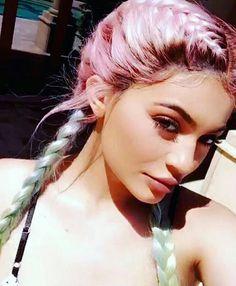 Kylie jenner ✌ Coachella