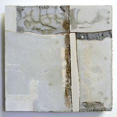 03 – Emotion Stones '11 – '12 - Studio Marlies Hoevers