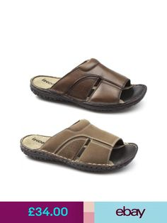 19305c23fb54 Born Tarpon Sandals - Womens in 2018