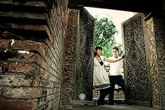 https://flic.kr/p/NXBa7E | PHOTOCINEMAC I WA. 08222.5988.908 I Paket Prewedding Jogjakarta, Paket Prewedding Jogja, Paket Prewedding Jogja 2017 | Paket Prewedding Indoor Jogja, Paket Foto Pre Wedding Jogja, Paket Foto Pre Wedding Di Yogyakarta, Harga Paket Foto Pre Wedding Yogyakarta, Paket Foto Pre Wedding Outdoor Yogyakarta