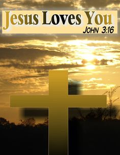 Knowing Jesus - Community - Google+