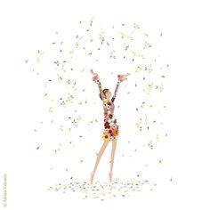 Taylor Swift Style, Taylor Alison Swift, Jason Brooks, Megan Hess, Barbie Model, Taylor Swift Pictures, Photo Displays, Display Photos, Illustration Art